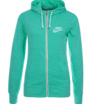 Nike Sportswear Damen, Zurück Du Bist Hier, Start Sportswear Womens Fashion Zipper, Cool, Günstig