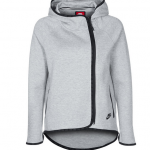 Nike Jacken Damen, Nike Tech Fleece Cape Kapuzenjacke Damen Shopping Gallerie 225719, Das Material Ist Weich Und Geschmeidig, Die Neuesten Modelle Sind Leicht Erstellt Und Mit Billigen Preis Gebucht