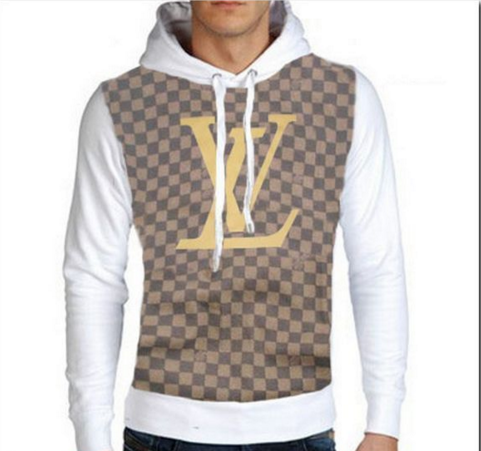 louis vuitton pullover die qualit t dieses produkts und. Black Bedroom Furniture Sets. Home Design Ideas