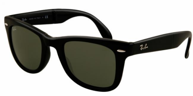 Sonnenbrille Ray Ban