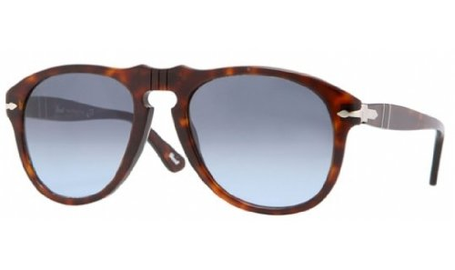 Persol Sonnenbrillen Amazon