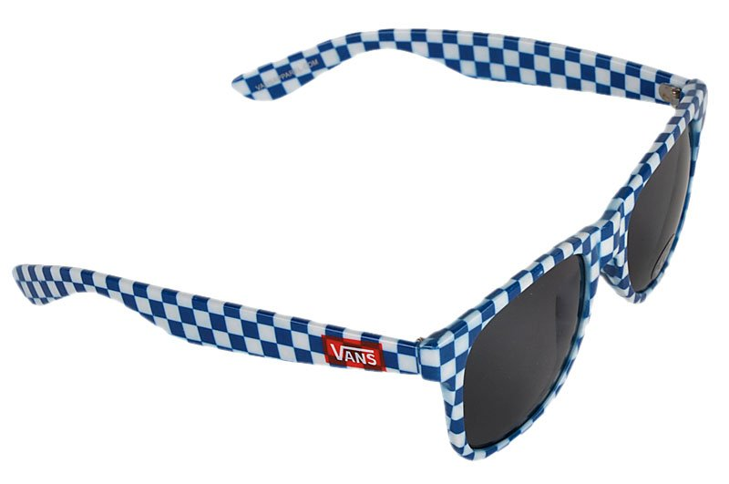 Vans Sonnenbrille Amazon