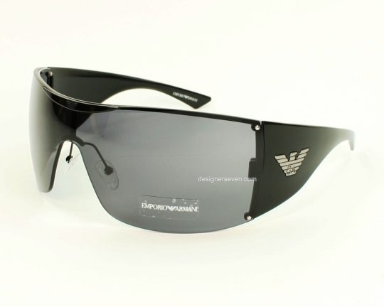 Permalink to Armani Sonnenbrille