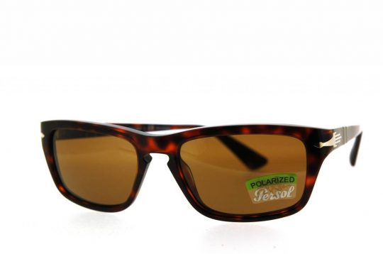 Permalink to Persol Bril Zonnebril