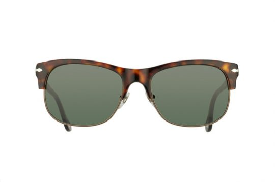 Permalink to Persol Sonnenbrille