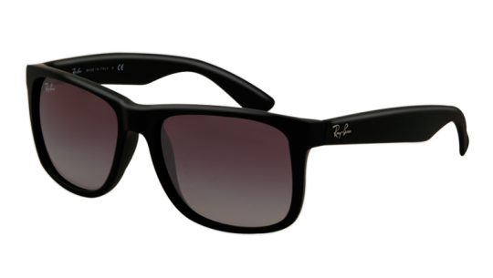 Permalink to Rayban Sonnenbrille