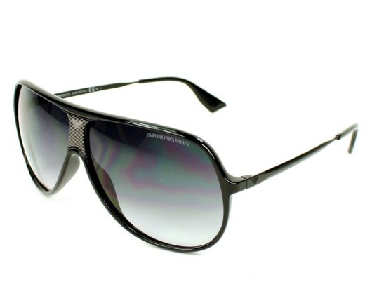 Permalink to Sonnenbrille Armani