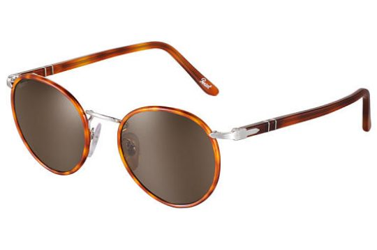 Permalink to Sonnenbrille Persol