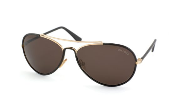 Permalink to Sonnenbrille Tom Ford