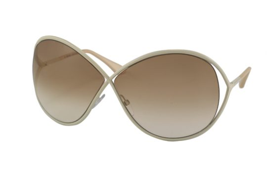 Permalink to Tom Ford Sonnenbrille