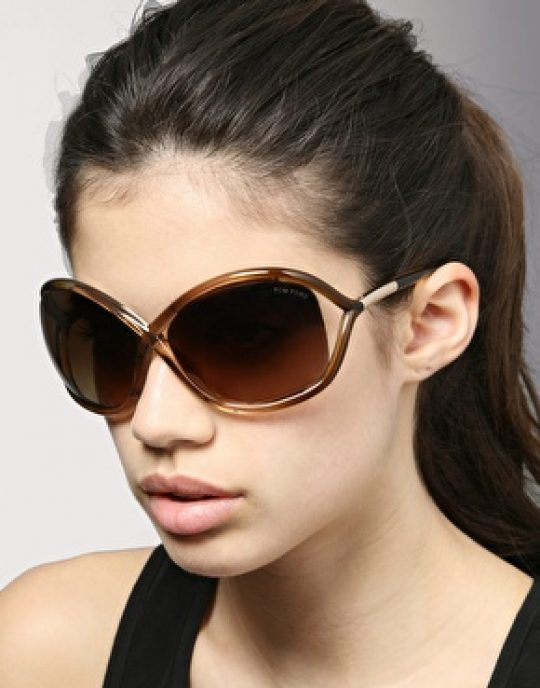 Permalink to Tom Ford Sonnenbrille Whitney
